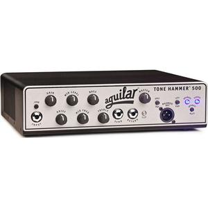Aguilar Tone Hammer TH 500