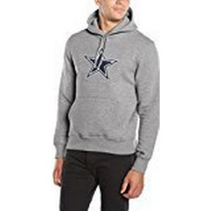 New Era Dallas Cowboys Team Logo Hoodie