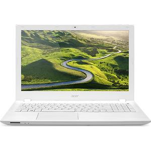 Acer 15.6-Inch Laptop E5-573G Ci7 500G 6G W10 Acer Aspire E5-573G-75PZ (NX.MW4EB.020)