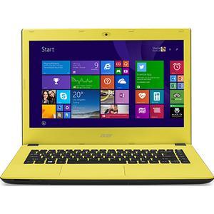 Acer Aspire E5-573G-34W6 (NX.MVQEB.003)