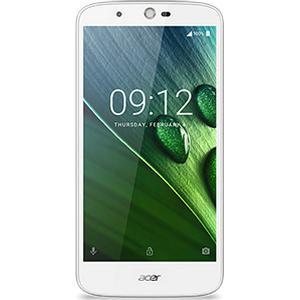 Acer Liquid Zest Plus Dual SIM