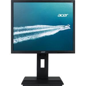 Acer B196L (UM.CB6EE.A01) 19Zoll
