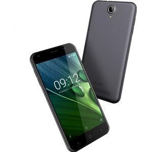 Acer Liquid Z6 Dual SIM