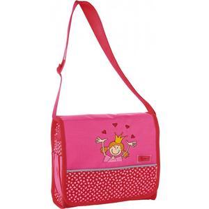 sigikid Kindergarten Tasche für Mädchen mit Pinky Queeny