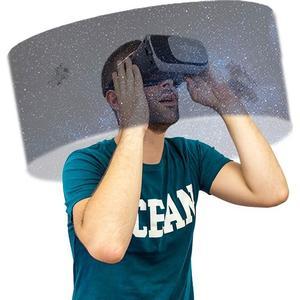 VR Glasögon
