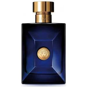 Versace Dylan Blue After Shave Splash 100ml