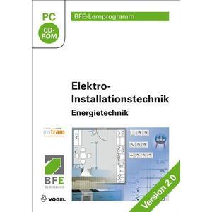 Vogel Business Media Elektro-Installationstechnik