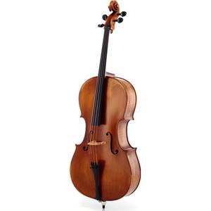 Gewa Germania 11 Prag Antik Cello