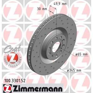 Zimmermann 100.3301.52