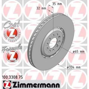 Zimmermann 100.3308.75