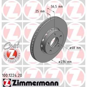 Zimmermann 100.1224.20