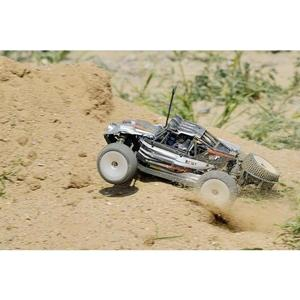 1:18 Elektro Buggy Micro Dune Fighter