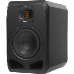 adam-audio S2V