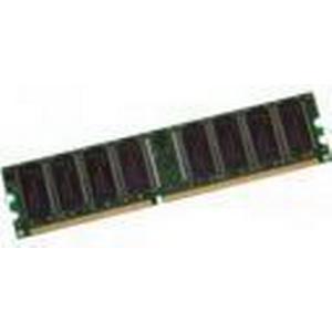 0,5GB Qimonda HYS72D64300HBR-5-C DDR - 400 (1x 0,5GB)