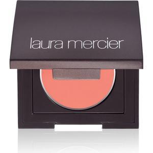 Laura Mercier Creme Cheek Colour, Sunrise