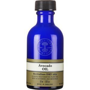 Neal's Yard Remedies Avocado Oil, 50 ml