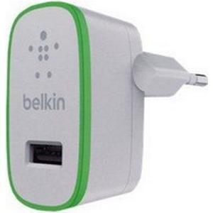 Belkin F8J040vfWHT