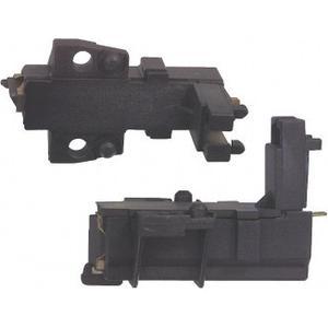 Fixapart Carbon Brush Original Part Number 50216397005