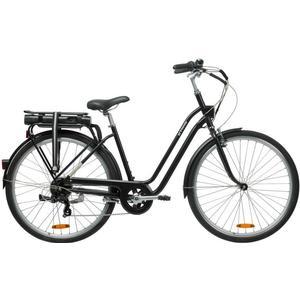 B'TWIN Elcykel ELOPS 500 E,.