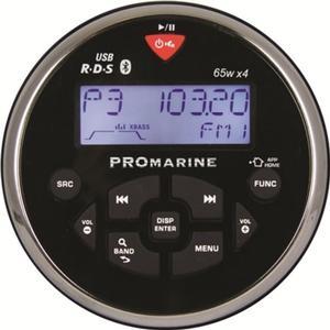 LTC  Promarine 1111, rund, LTC
