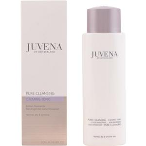 Juvena Calming Tonic 200ml