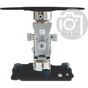 Euromet Arakno Mini Projector Mount Bk