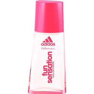 Adidas Fun Sensation EdT 30ml
