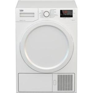 Beko DS8433PA0 Weiss