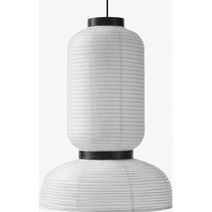 &Tradition Formakami JH3 Reispapierlampe