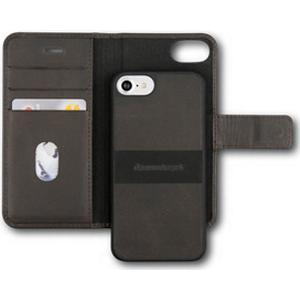 D.Bramante 1928 Lynge 2 Wallet Case (iPhone 7)