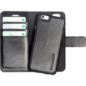 dbramante1928 Lynge Wallet Case (iPhone 6/6S)