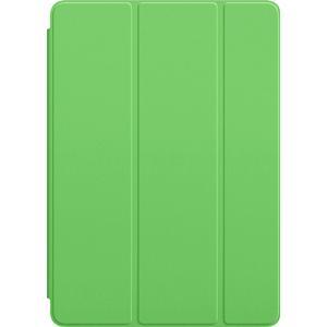 Apple iPad Air Smart Cover Schutzhülle Polyurethan Schutzhülle