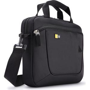 Caselogic Elegante Tasche für 11,6´´ Laptop und iPad