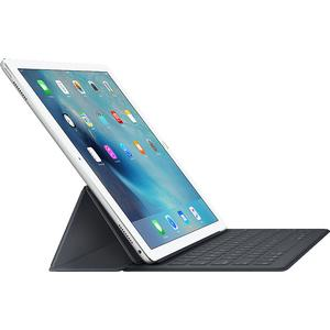 Apple iPad Pro Smart Keyboard (12,9´´ Display Modelle)