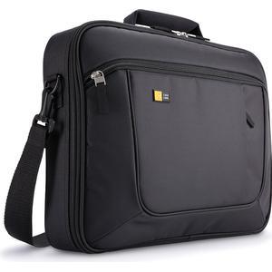 Caselogic Elegante 15,6´´ Notebook-& Tablet-Tasche
