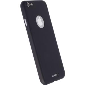 Krusell Arvika 360 Cover (iPhone 6/6S)