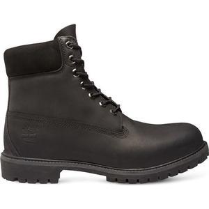 6 Premium Boot