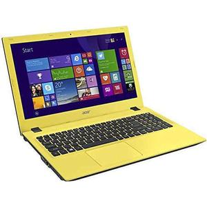 Acer Aspire E5-573-35J4 (NX.MVLEB.010)