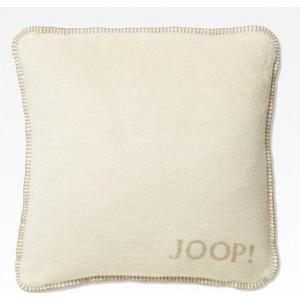 0 JOOP! Kissen 50/50 651082 JOOP! Kissen UDF