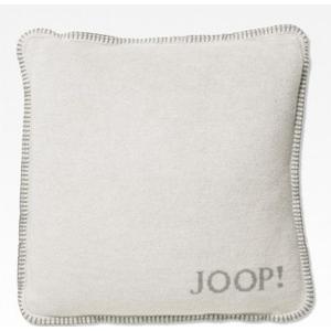 0 JOOP! Kissen 50/50 651136 JOOP! Kissen UDF