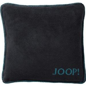 0 JOOP! Kissen 50/50 662958 JOOP! Kissen UDF