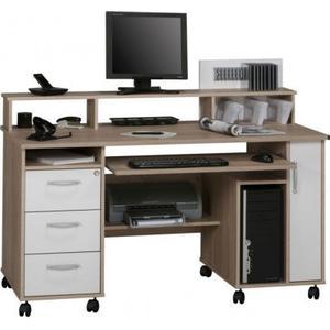 45 Maja Möbel Schreib- und Computertisch Office 94752539