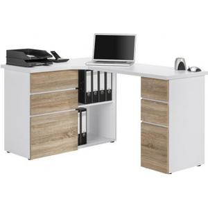 45 Maja Möbel Schreib- und Computertisch Office 95433925