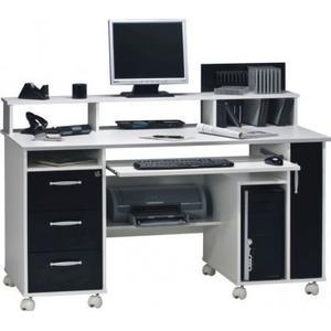 45 Maja Möbel Schreib- und Computertisch Office 94753537