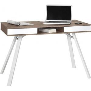 45 Maja Möbel Schreib- und Computertisch Office 40878056