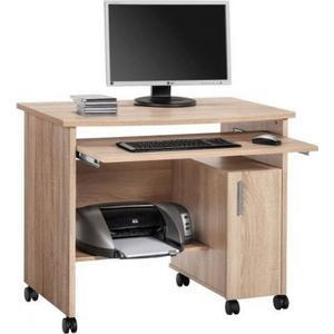 29 Maja Möbel Schreib- und Computertisch Office 40355525