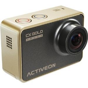 Activeon Cx Plus