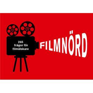 Filmnörd