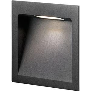 LIGHT-POINT Deli 2 Treppenbeleuchtung