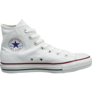 Converse All Star Canvas Hi (B003WIZ56Q)